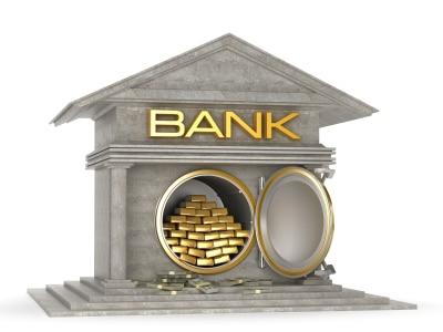 banque-3.jpg
