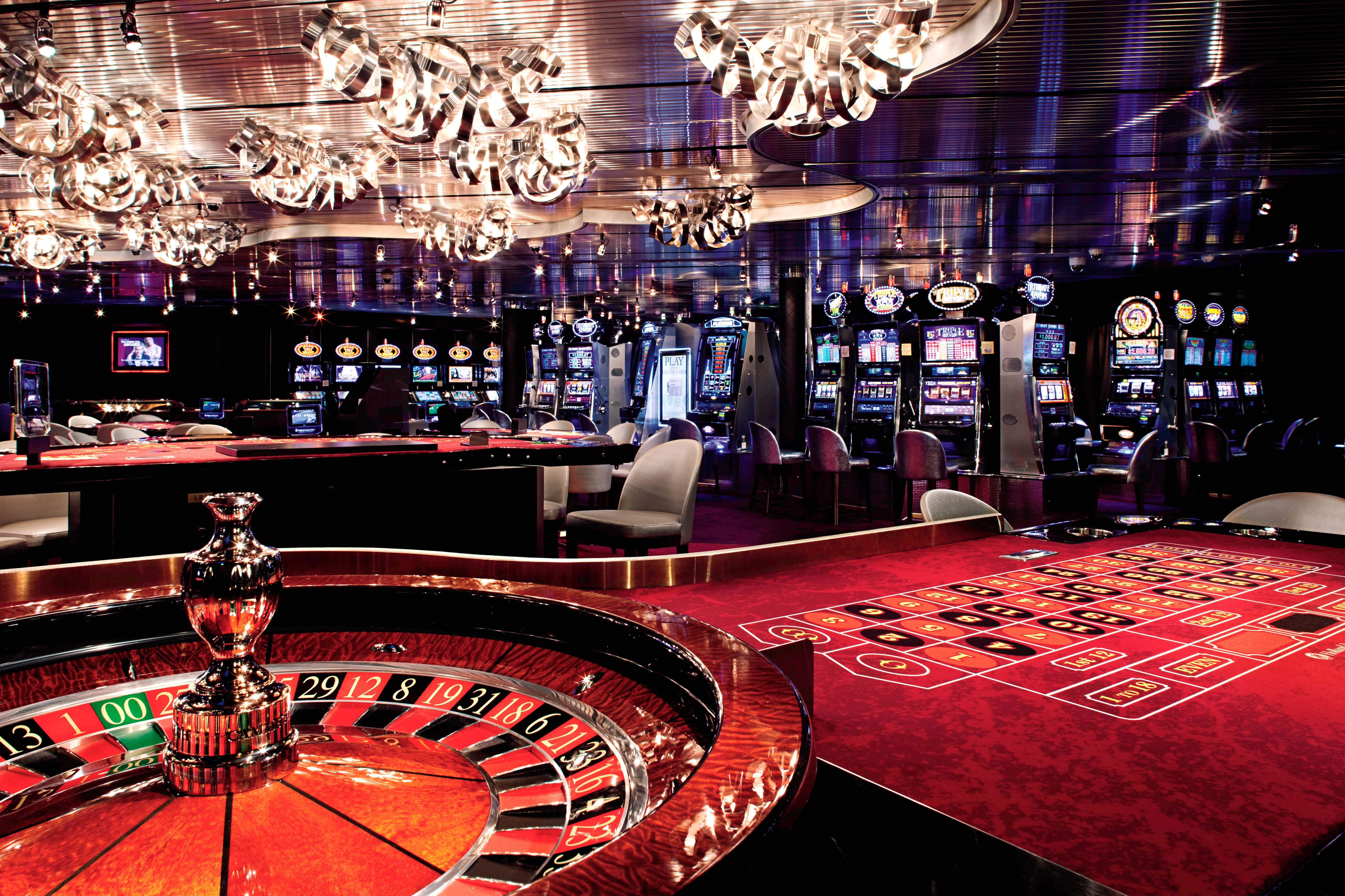 casino-5.jpg