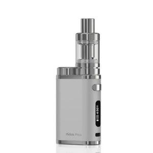 cigarette-electronique-1.jpg