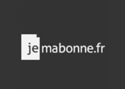 jemabonne-2.jpg