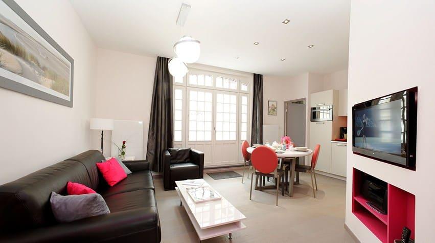location-appartement-3.jpg