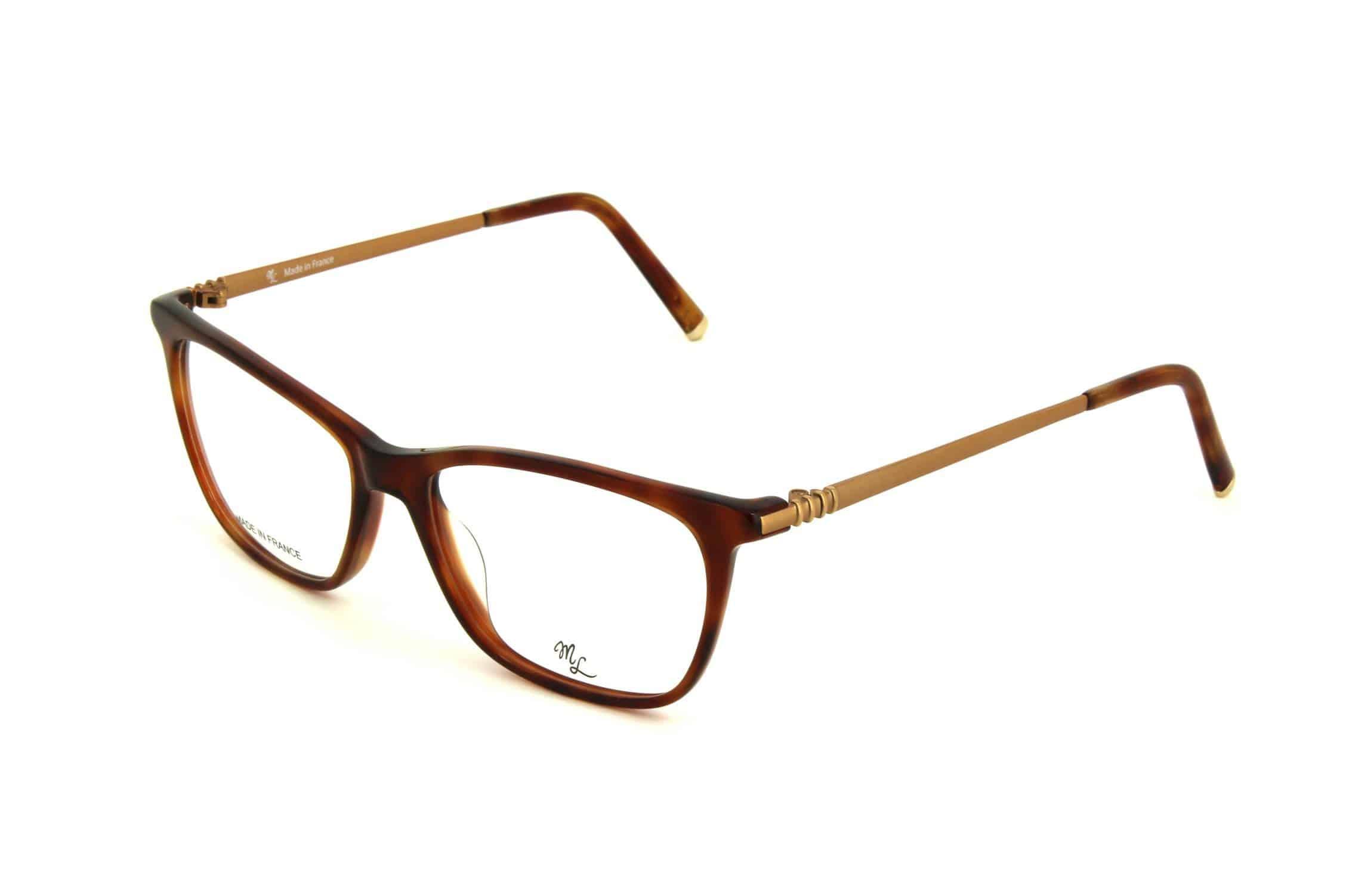 lunettes-de-vue-4.jpg