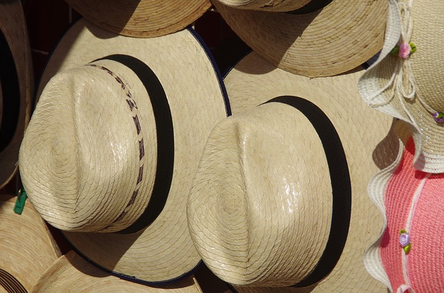 prix pour un chapeau Panama